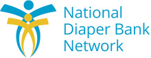 National_Diaper_bank_network
